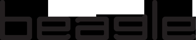 Beagle BCN